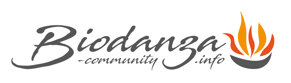 just Biodanza - Community